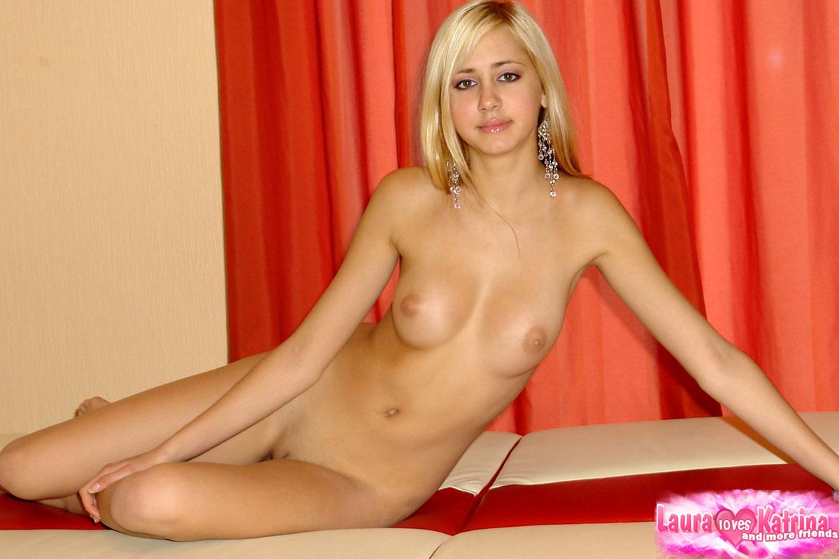 lauraloveskatrina 17 Laura Loves Katrina Nude